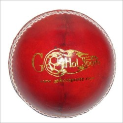 Tournament Leather Cricket...